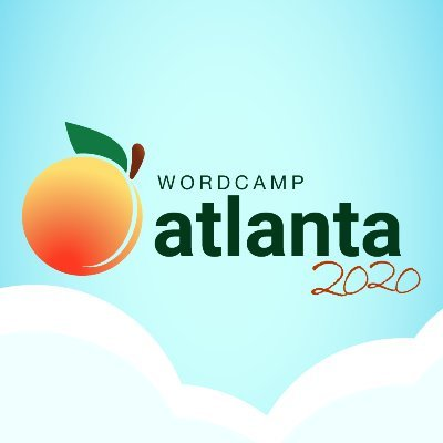 Group logo of WordCamp Atlanta