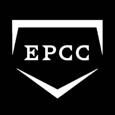 El Paso Community College Softball