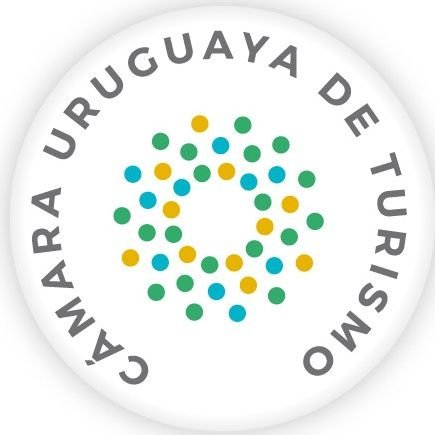 @CamturUruguay