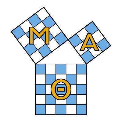 Mu Alpha Theta (@MATNatlOffice) | Twitter