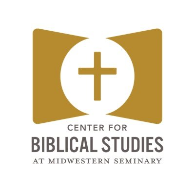 Center for Biblical Studies