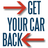 @getyourcarback
