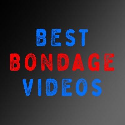 Best bondage videos
