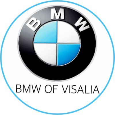 Bmw Of Visalia Bmwofvisalia Twitter