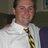 Evan Babineaux's avatar