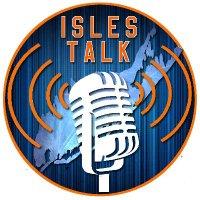 Isles Talk