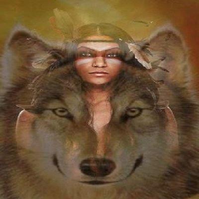 UnKn0wn_Wolf