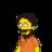 drshaws's avatar