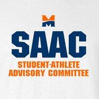 MU Student-Athlete Advisory Committee