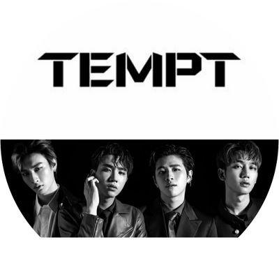 TEMPT_Indonesia