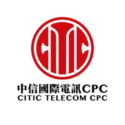 @CITICTelecomCPC