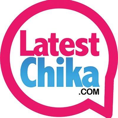 latestchika.com