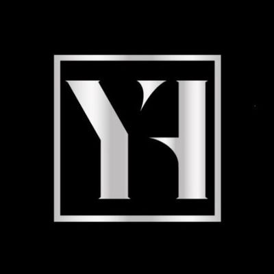 Yorkshire Holdings