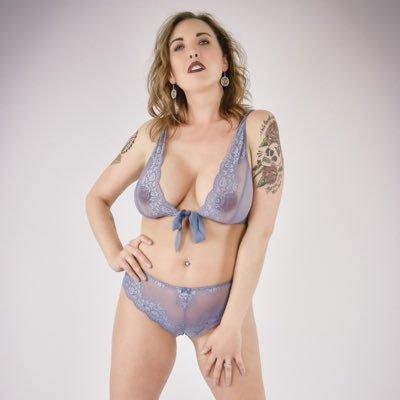 Denise La Fleur