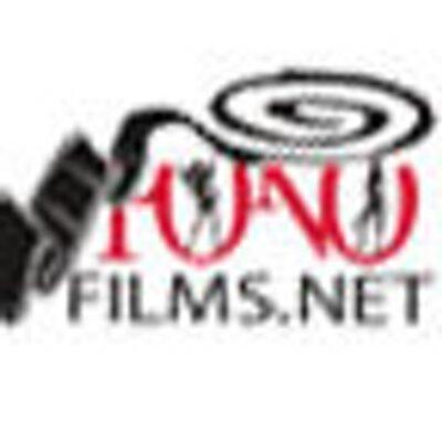 www pono film