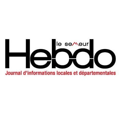 le_semeur_hebdo