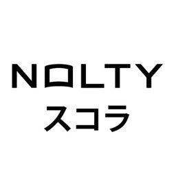 Noltyスコラ公式 おはようございます 今日はハロウィン そして19年は後60日となりました 早い 思い立って描いてみました うまくイラスト描くにはどうしたらいいのでしょうか 汗 ハロウィン ハロウィンイラスト イラスト初心者 Noltyスコラ