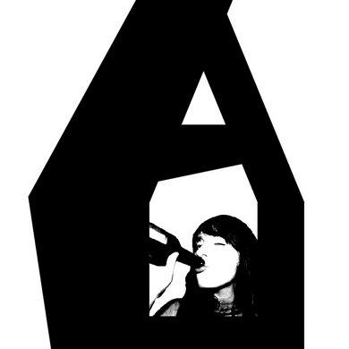 Afterhours R.E.S.E.A.R.C.H. - Y2G / Gemstone Jewel