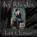 Ivy Rhodes - @Ivy_Rhodes - Twitter