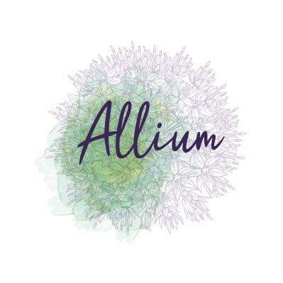AlliumSalisbury (@AlliumSalisbury) Twitter profile photo