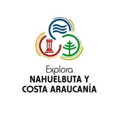 Explora Nahuelbuta y Costa Araucanía