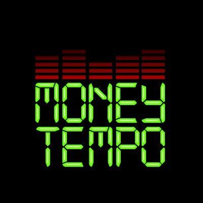 Money Tempo