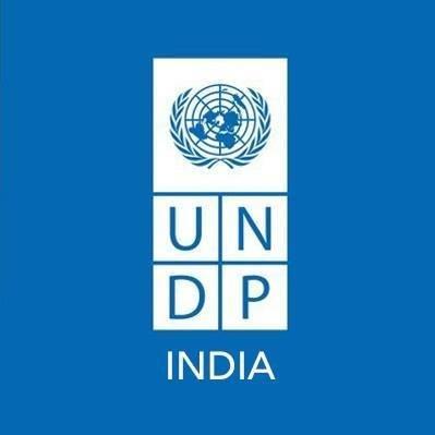 @UNDP_India