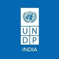 UNDP India ( @UNDP_India ) Twitter Profile