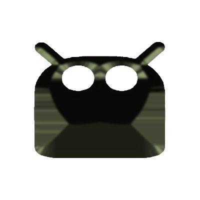 AppMarsh.com