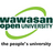 Wawasan Open Uni