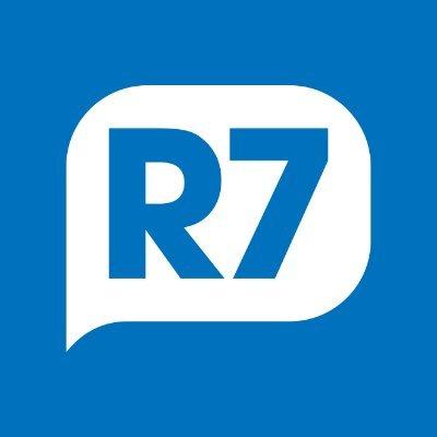 Portal R7.com