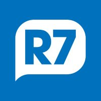 Portal R7.com ( @portalR7 ) Twitter Profile