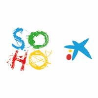 Teatro del Soho CaixaBank ( @TeatroDelSoho ) Twitter Profile
