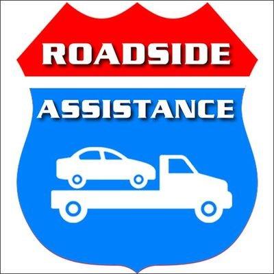 Техпомощь на дороге 89055014091