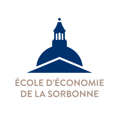 Sorbonne School of Economics (@EESorbonne) | Twitter