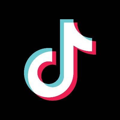 Tiktookly On Twitter Left Or Right Tiktok Douyin Tik Tok Douying Tiktokhot Tiktoksexy Tiktokaduhay Tiktokmengairahkan Jogetdulu Ɗ–音 Bunnybunny Love Azhua1997 Sexydance Hotdance Https T Co 38i4rmpbjn