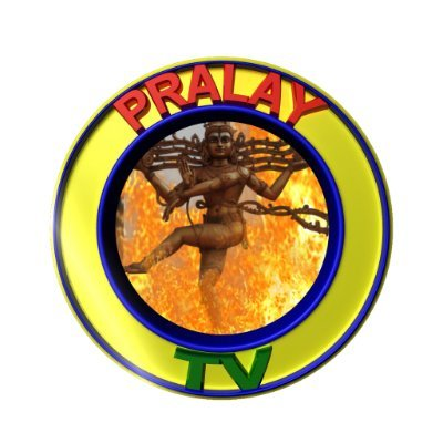 PralayTV