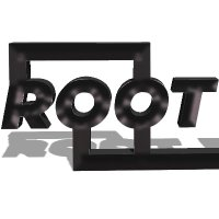 ROOT RAW