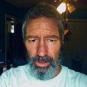 Carlos Crawford - @CarlosCrawfor20 - Twitter