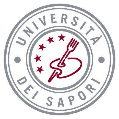 @unisapori