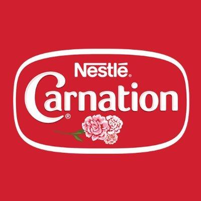 @CarnationRD