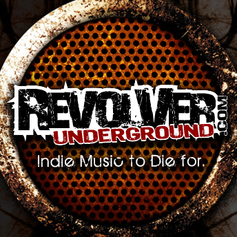 @RevolverRadio