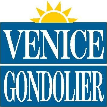Venice Gondolier newspaper