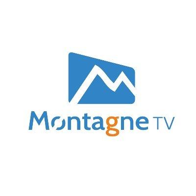 @MontagneTV