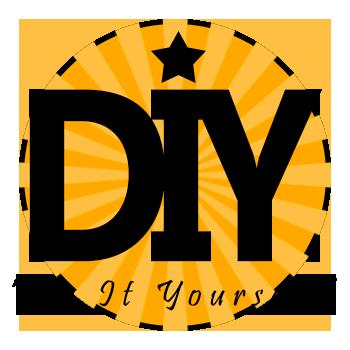 Diy On Twitter 3 Diy School Supplies Easy Diy Paper Crafts