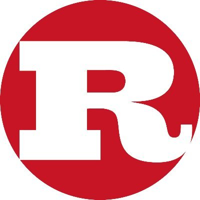 @RhythmMagazine