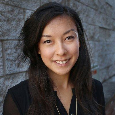 Kristin Schwab (@kkschwab) Twitter profile photo