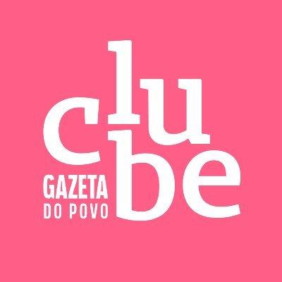 @clubegazeta