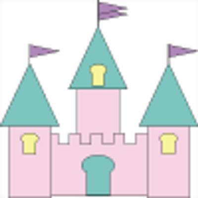 Coloring Castle (@ColoringCastle) | Twitter