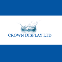 Crown Display Ltd